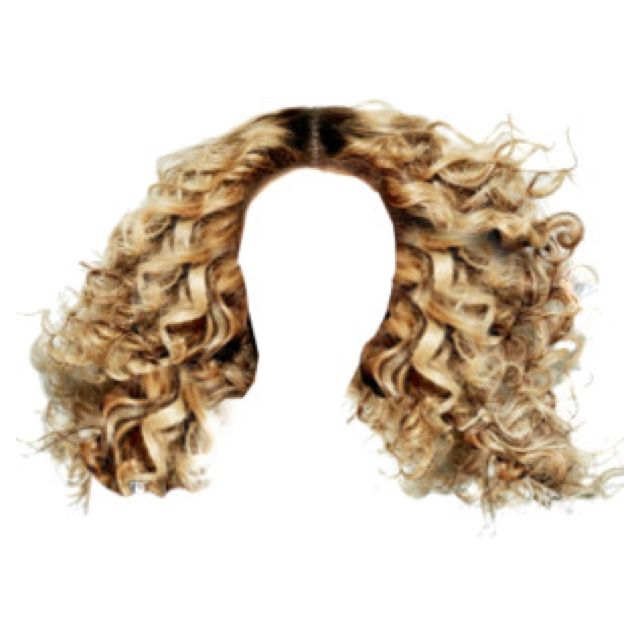 Hairstyles Hair Styles White Girl Afro Doll Hair