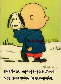 Resultado De Imagen Para Capitulos De Snoopy En Español
