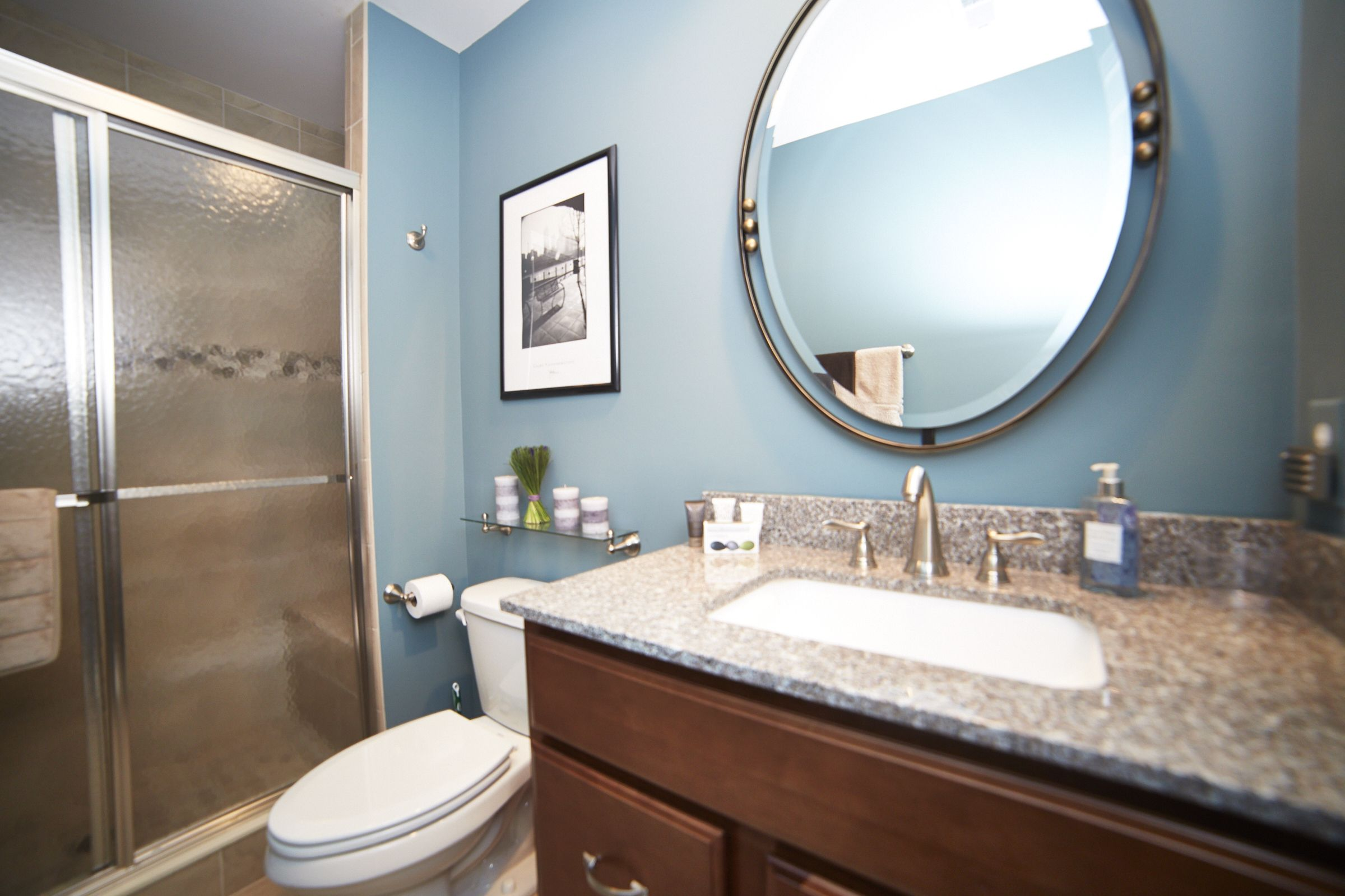 www.facebook.com/wpsdecorating for all interior design inspirations ...