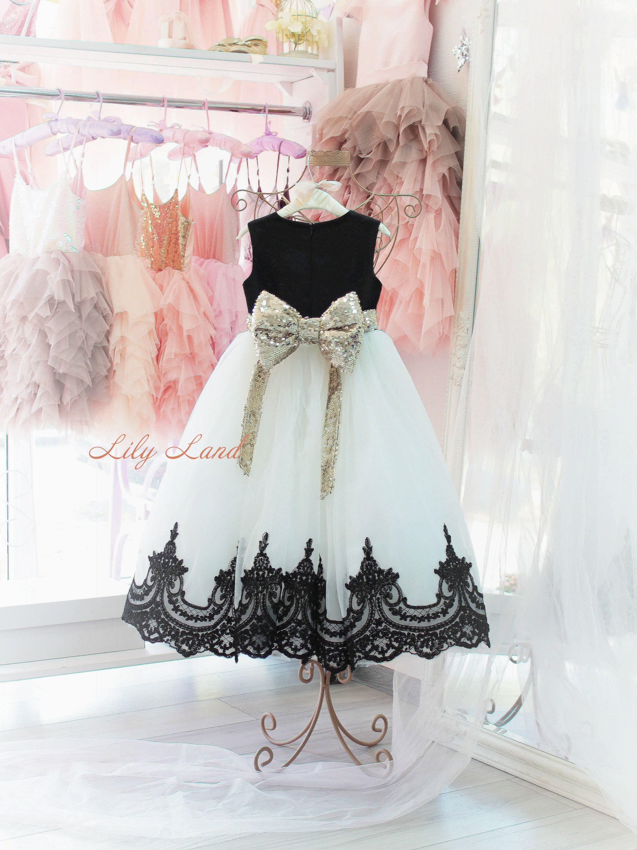 Girl dress tutu dress for girls tutu dress for baby tutu dress for