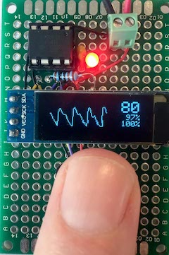 Pin By Otto Malm On Tech Arduino Projects Diy Electronics Projects Diy Arduino Projects