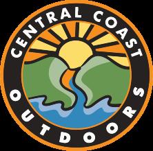 Central Coast Outdoors Cayucos Beach Ca Best Restaurants In