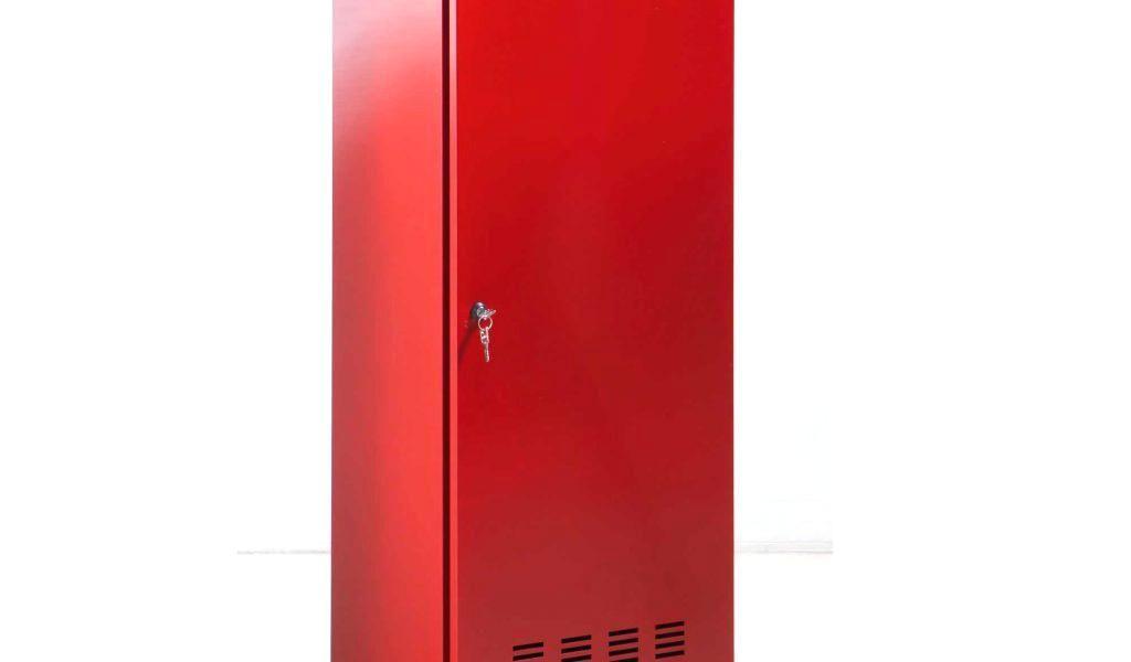 Armoire Metallique Pas Chere Ikea Armoire Metallique Armoire Vestiaire Mactallique Ikea Luxe Tall Cabinet Storage Storage Tall Storage