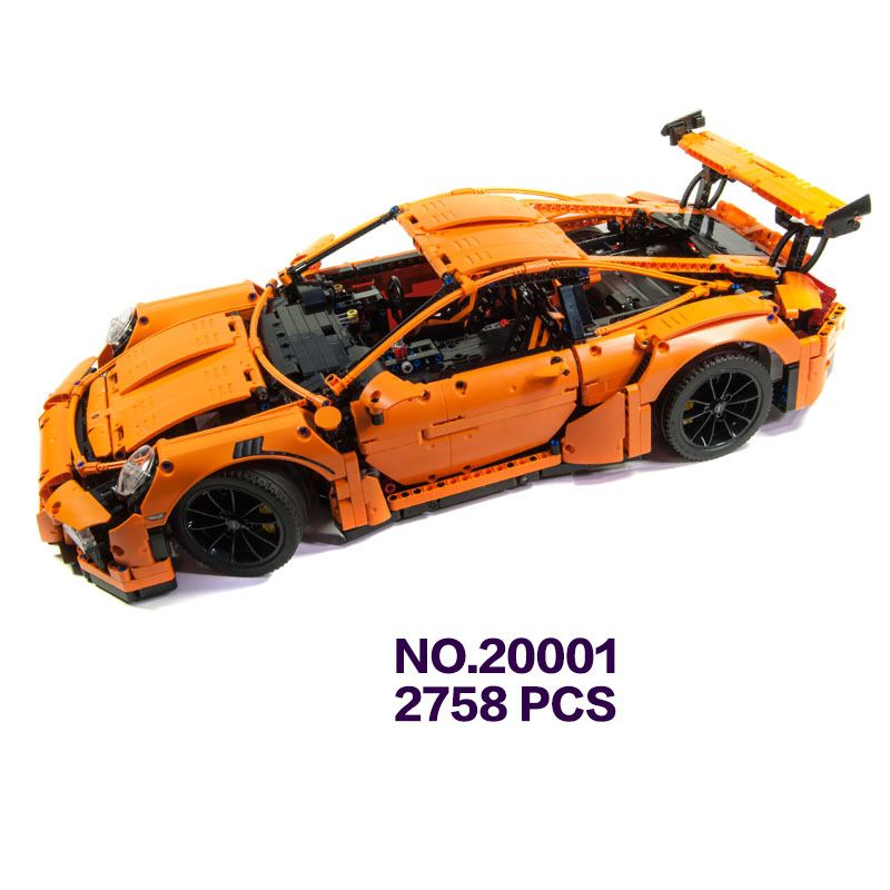 Free Shipping] Buy Best Hot sale car-styling technics simulation 1:8 ...