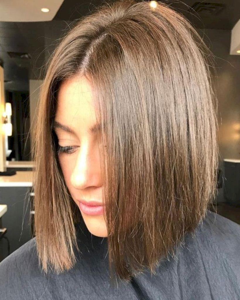 48+ Gorgeous bob hairstyles ideas in 2021