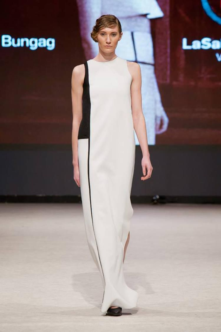 Fashion Design Lasalle College Vancouver N 186 2 Fashion College Fashion Fashion Design