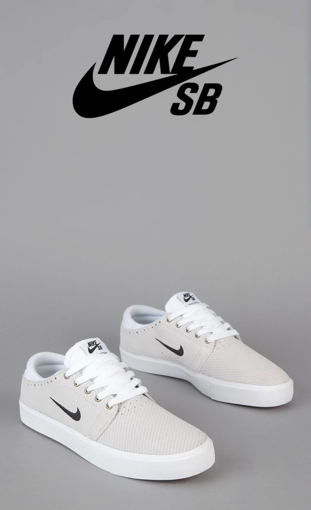 big sale 6f2fb 426e0 it is so beautiful and exquisite mens nike free,nike mens shoes,2011 nike  air max,get one nike shoes only  21,nike mens shoes