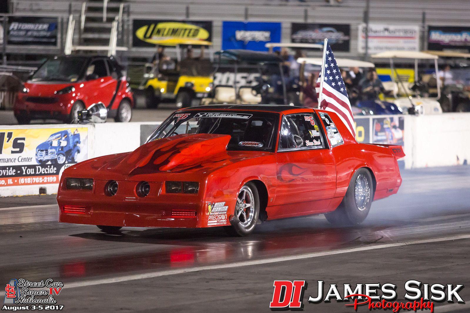 Super Street Drag Racing Cars | Race Report: Street Car Super ...
