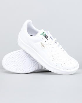 Puma Gv Special Sneakers   Sneakers, Adidas sneakers, Shoes