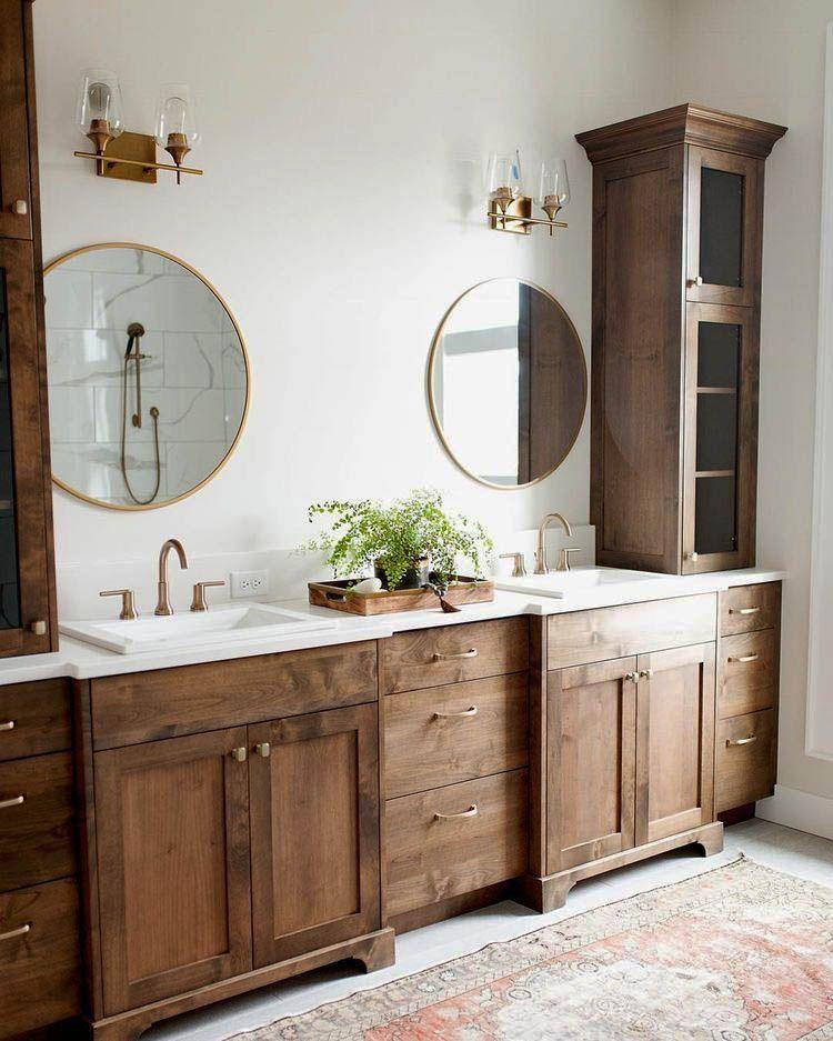 44++ Bq bathroom storage furniture ideas