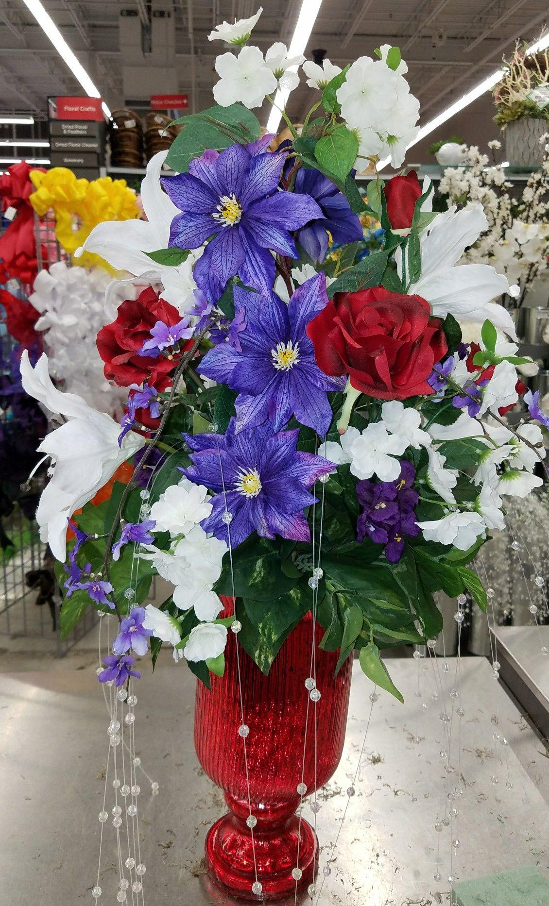 Custom arrangement floral arrangements arrangement floral
