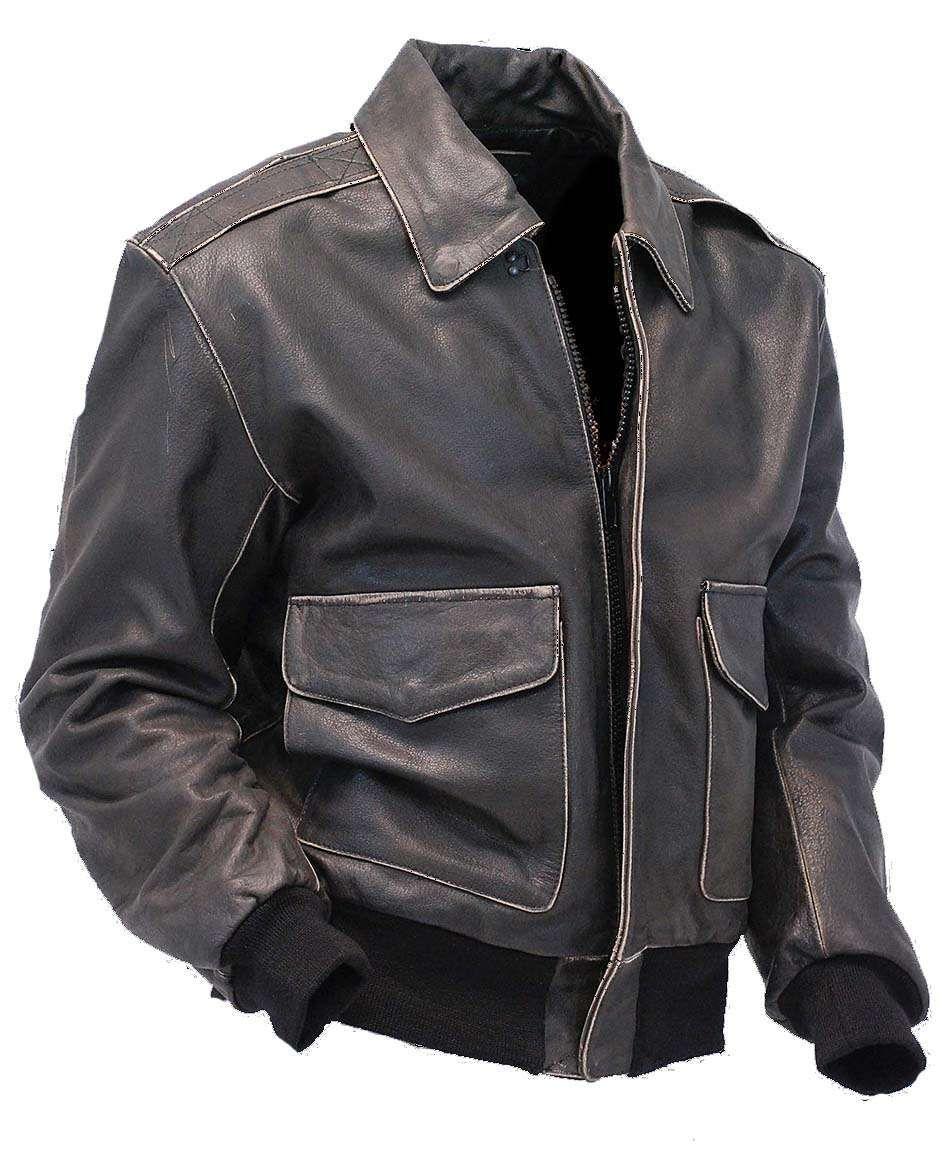 Vintage Brown Leather A2 Bomber Jacket Ma2dn Brown Leather Bomber Jacket Leather Jacket Men Jackets Men Fashion [ 1159 x 948 Pixel ]