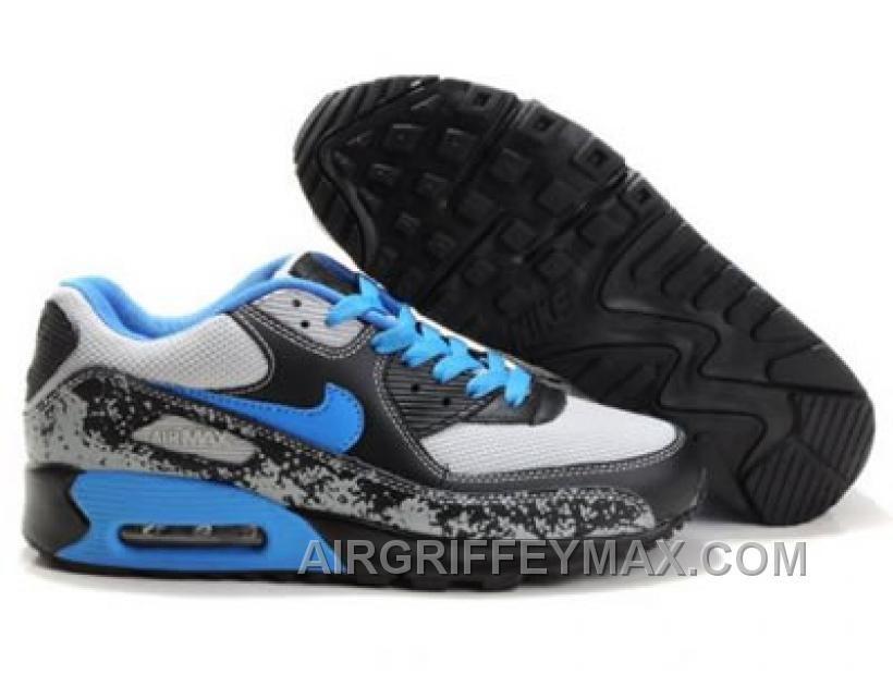 738acb8ff6 Discount Mens Nike Air Max 90 M900189 | 90 problems | Nike air max ...