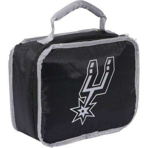 Concept One San Antonio Spurs Lunch Box (BLACK) Concept 1. $14.39  sc 1 st  Pinterest & Concept One San Antonio Spurs Lunch Box (BLACK) Concept 1. $14.39 ... Aboutintivar.Com