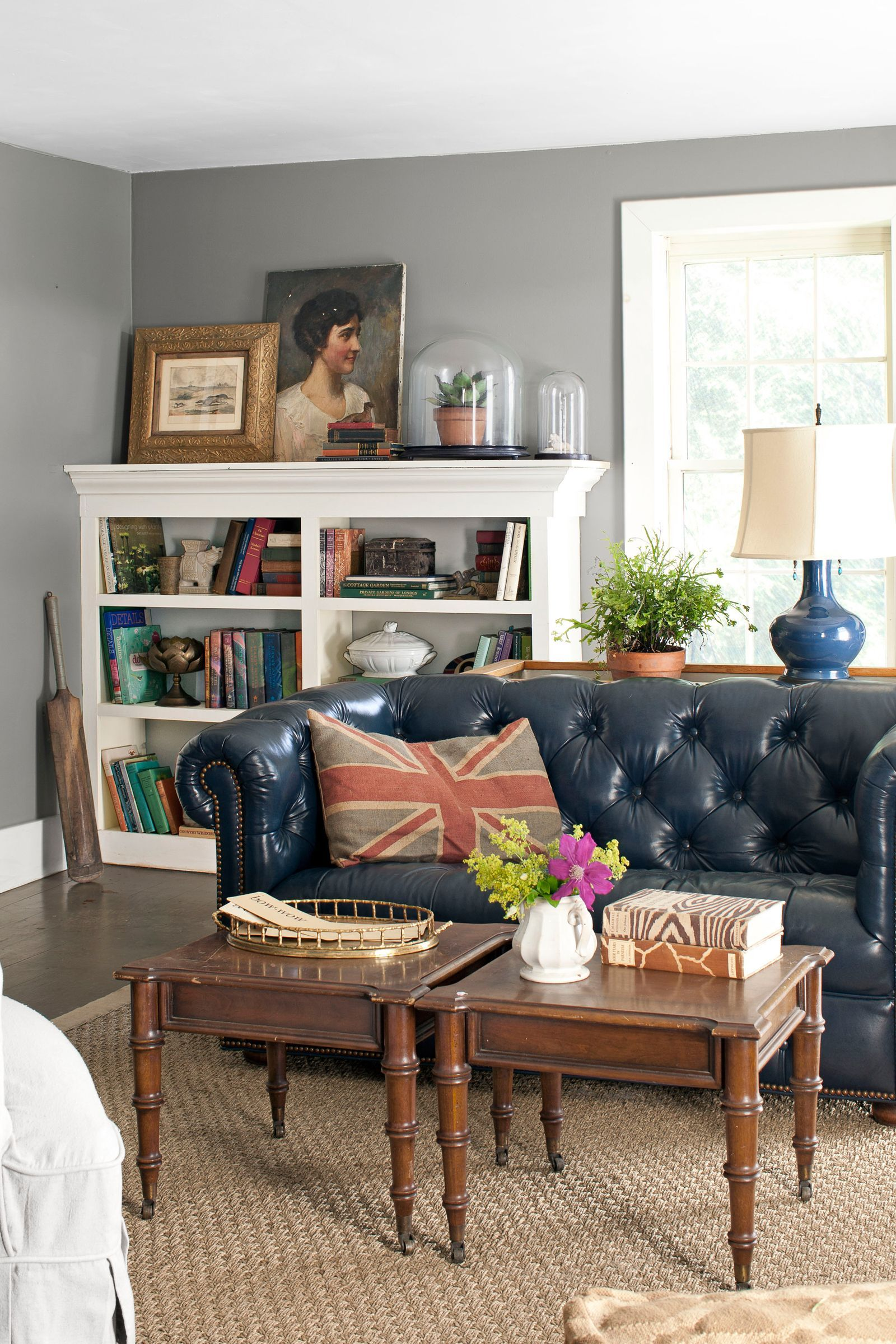 Everything You Need To Know About Paint Finishes In 2020 Living Room Room Washable Paint