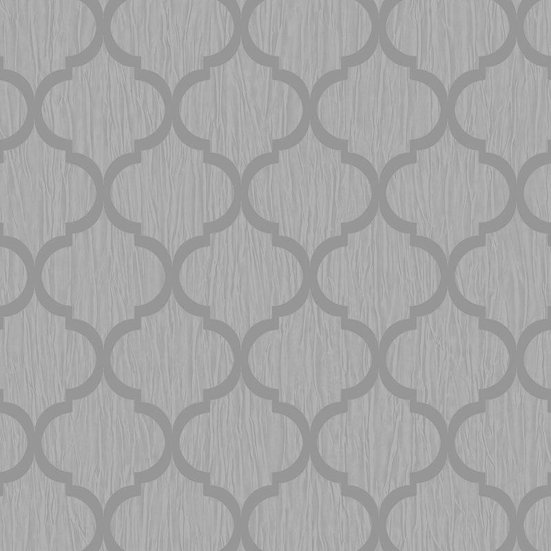 Superfresco Easy Paste The Wall Scandi Leaf Copper Wallpaper Scandinavian Wallpaper Copper Wallpaper Leaf Wallpaper