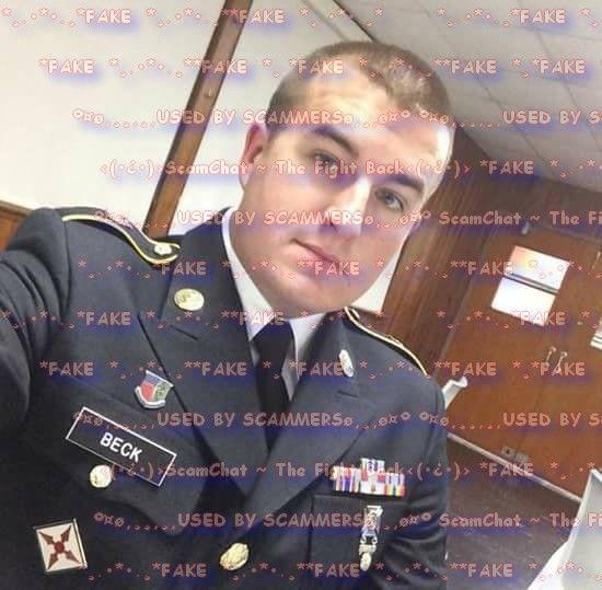 Military officer dating website