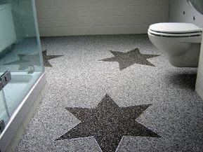 steinteppich selbst verlegen steinteppich. Black Bedroom Furniture Sets. Home Design Ideas
