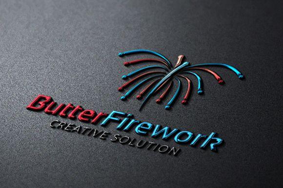 Fireworks Card Ad Affiliate Fireworks Card Fireworks Cards Free Ecards