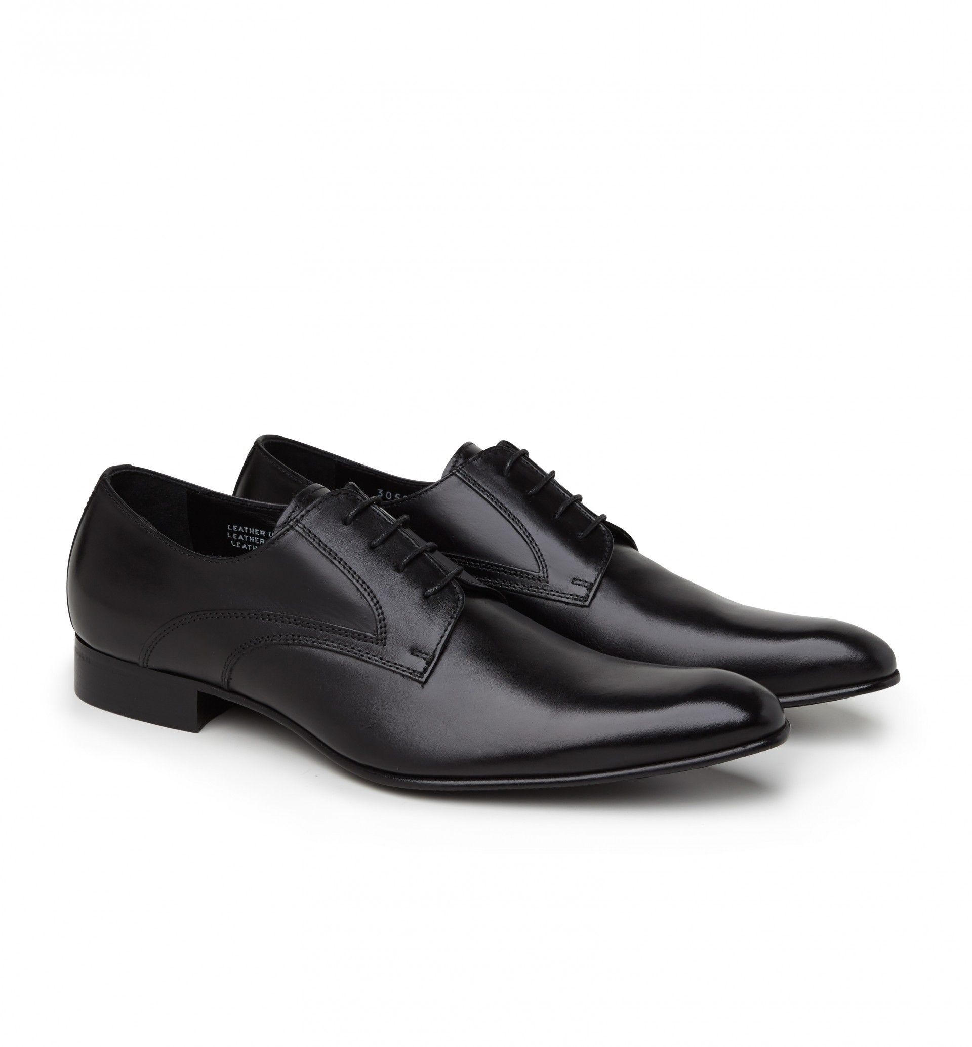 Sharp Leather Lace Up In Black Dress Shoes Men Best Dress Shoes Leather And Lace [ 2067 x 1920 Pixel ]