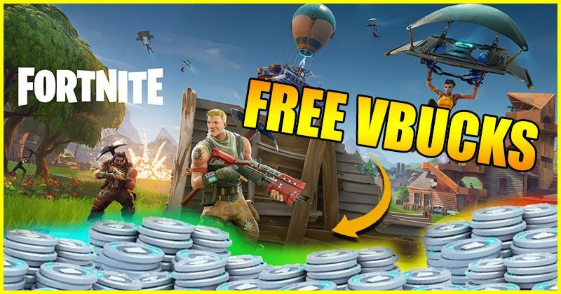 Fortnite hack 2019 online cheat for unlimited resources