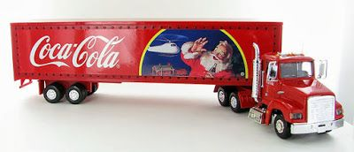Pin On Christmas Bears Coca Cola