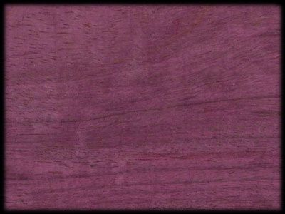 Purple Wood Stain I Want This On Anything In My House