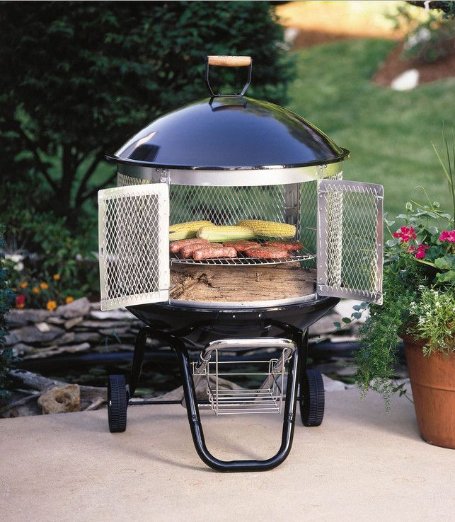 Coleman fire pit grill - Coleman Fire Pit Grill The Most Famous Coleman Fire Pits Fire