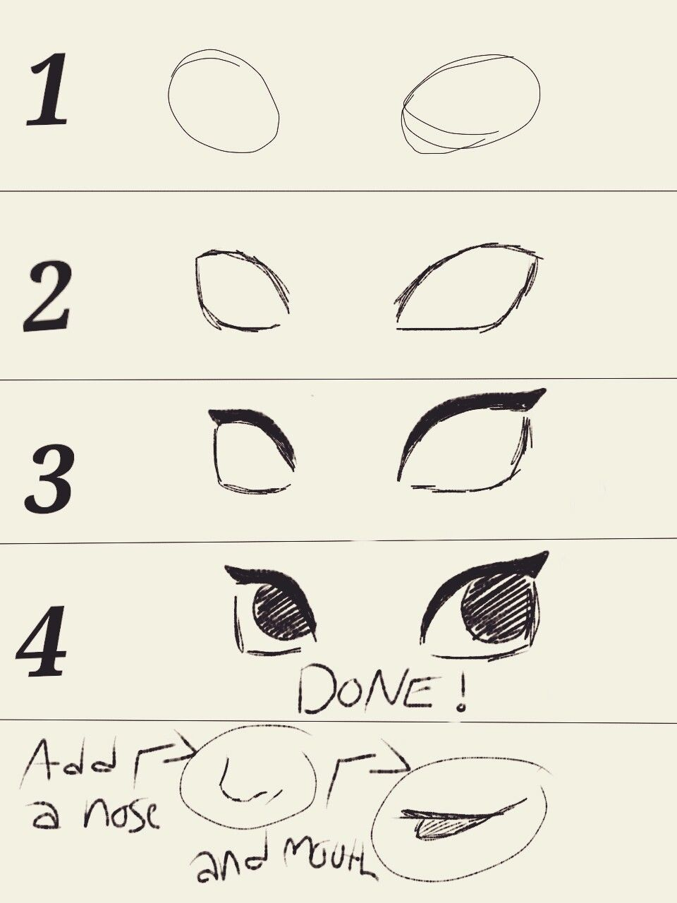 Someone Asked For A Tutorial On How I Draw My Art Well Here Are My Simplistic Disney Style Eyes By Disney Art Style Disney Style Drawing Cartoon Art Styles