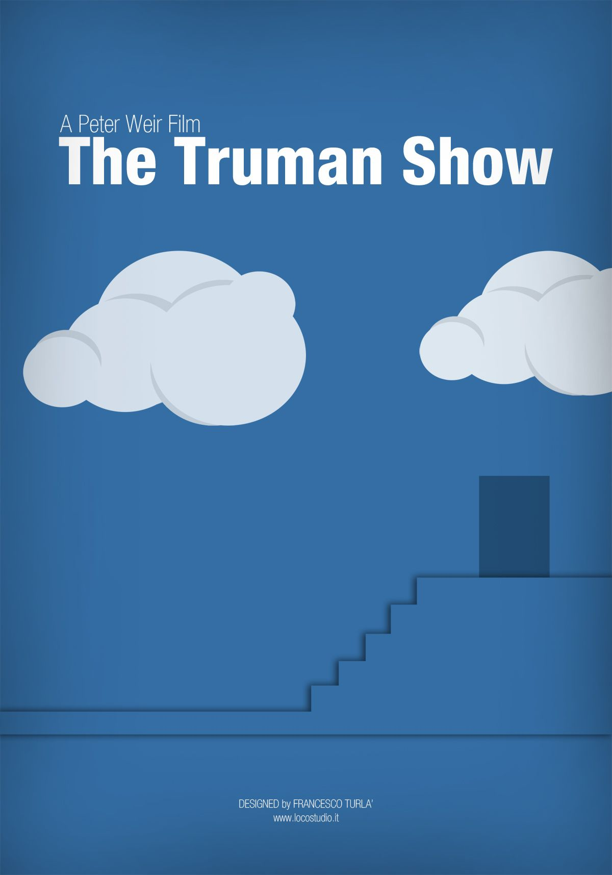 best images about the truman show jim carrey 17 best images about the truman show jim carrey cases and liar liar