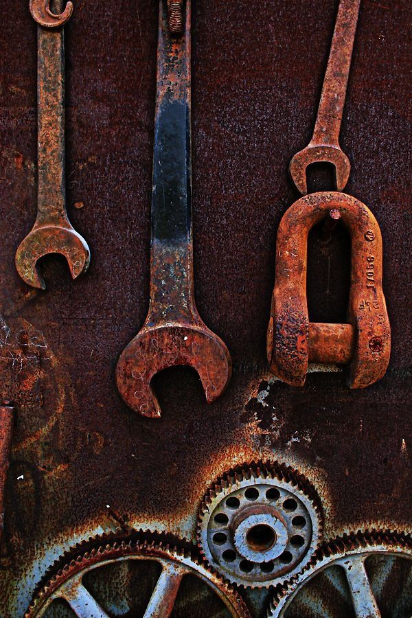 Pin Von Giulio Ranalli Auf Website Pinterest