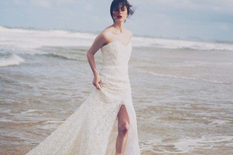 Romantic Beach Bride Weddingish Wedding Dresses Dresses