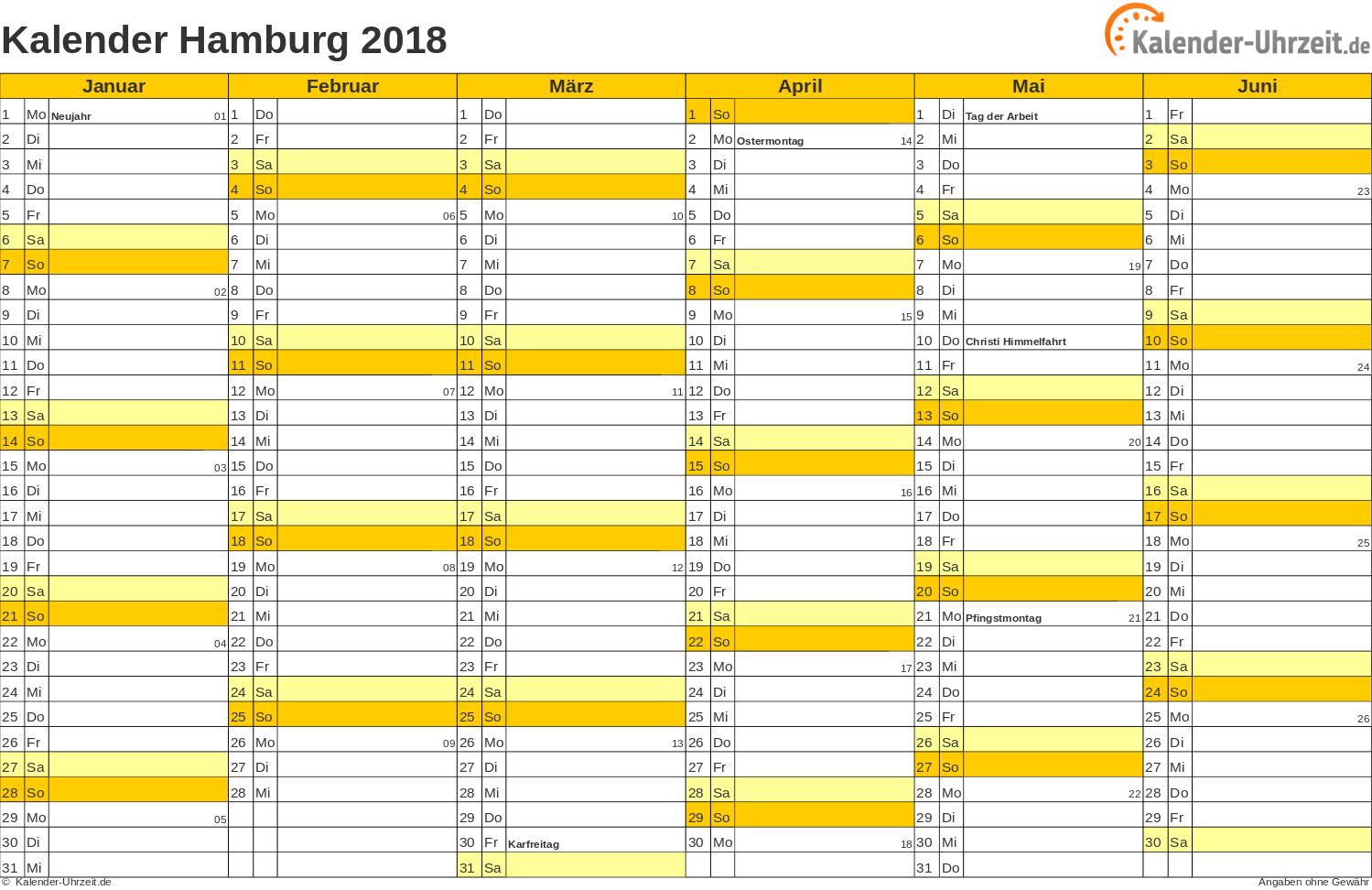 Singles in wolfsburg kostenlos parken