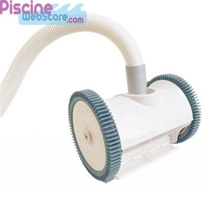 robot piscine hydraulique victor - Quel Est Le Meilleur Robot Piscine