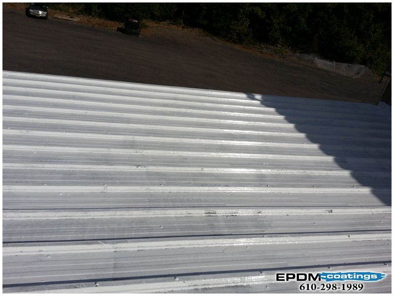 Coatings Liquid EPDM Rubber Roof Coatings For Roof Leaks