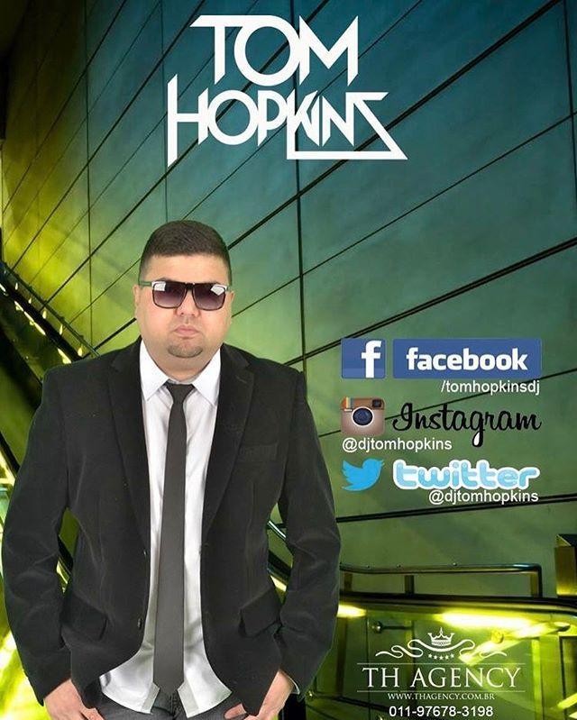 DJ TOMHOPKINS  Site: www.tomhopkinsdj.com Booking: 011-97678-3198 (whats)  #djtomhopkins #thagency #barmitzvah #batmitzvah #barmitzva #batmitzva #weeding #debutante #15anos #festade40anos #40anos #clube #balada #djfrombrazil #topdj #dj #pionnerdj #cdjnexus #housemusic #musica #party🎉 #festas #vemprapixta #tomhopkinsdj #evedeso #eventdesignsource - posted by djtomhopkins https://www.instagram.com/djtomhopkins. See more Bar-Mitzvah Designs at http://Evedeso.com