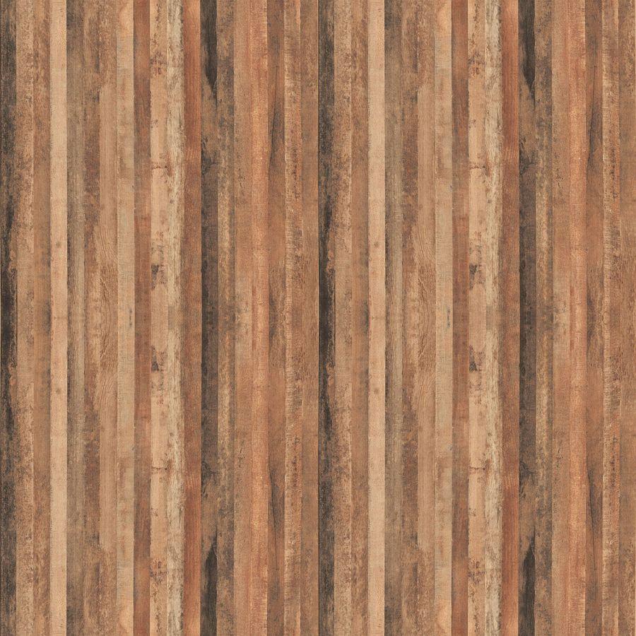 Formica Brand Laminate 30 In X 144 In Timberworks Natural Grain Laminate  Kitchen Countertop Sheet 6318 Ng 30X144 000