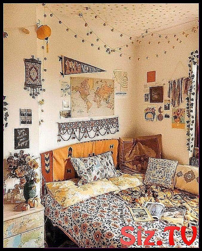 Luxury Dorm room ideas for guys bedrooms spaces 37 #Bedrooms #classpintag #Dorm #dorm_room_ideas_for_guys #explore #Guys #hrefexploreBedrooms #hrefexploredorm #hrefexploreGuys #hrefexploreideas #hrefexploreroom #Ideas #luxury #PinterestBedroomsa #Pinterestdorma #PinterestGuysa #Pinterestideasa #Pinterestrooma #Room #Spaces #titleBedrooms #titledorm #titleGuys #titleideas #titleroom #dormroomideasforguys Luxury Dorm room ideas for guys bedrooms spaces 37 #Bedrooms #classpintag #Dorm #dorm_room_id #dormroomideasforguys