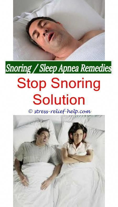 Cpap Masks Sleep Apnea Side Effects Sleep Apnea And Weight Loss
