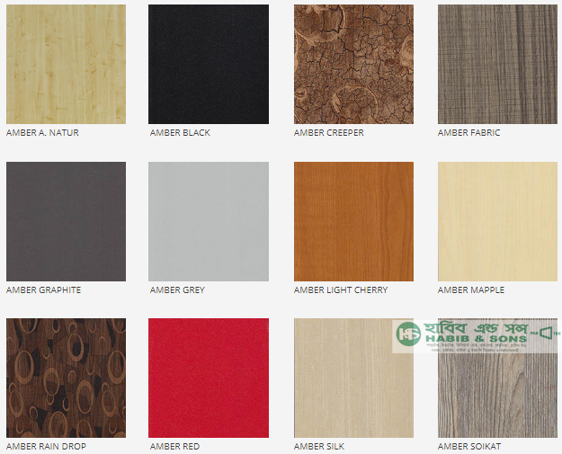 1 Melamine Board Www Habibandsonsbd Com Woodworking Melamine Home Decor