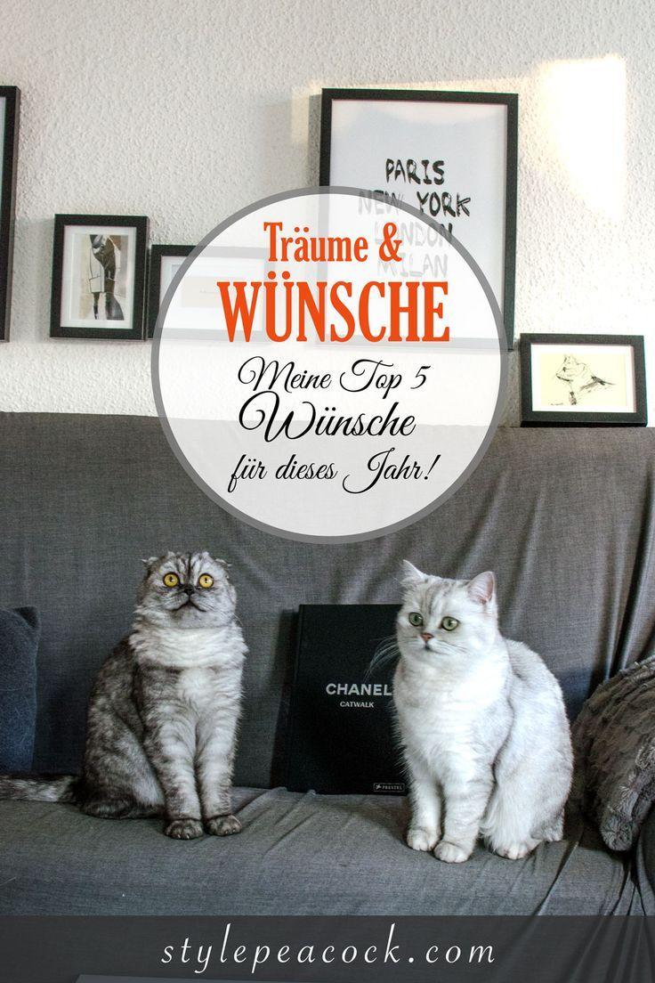 INTERIOR WISHLIST | TOP 5 EINRICHTUNGS- & MÖBEL-TRÄUME | Stylepeacock | Happy Boho Interior & Lifest