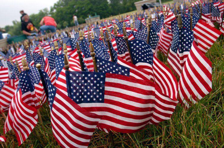 Pin On America The Beautiful