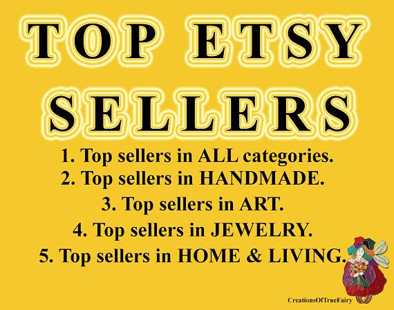 1638d8c58d5d5 Top sellers Top selling Etsy shops Most popular shops Best selling ...