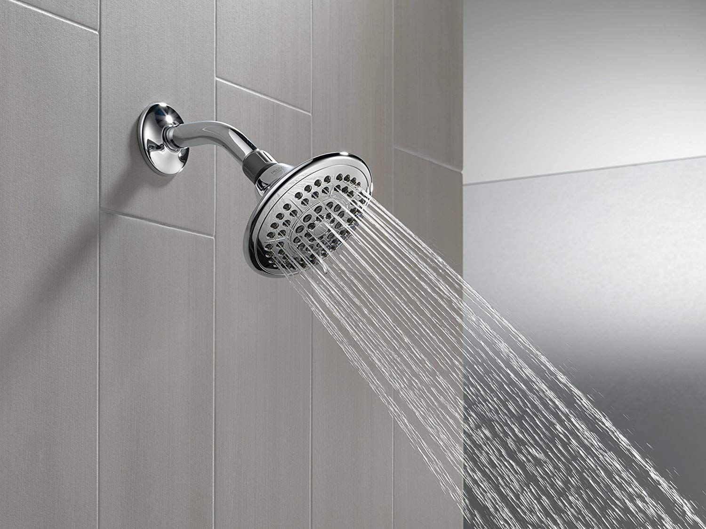 Top 10 Best Buy Shower Head Comparison Wheretobuyshowerheads