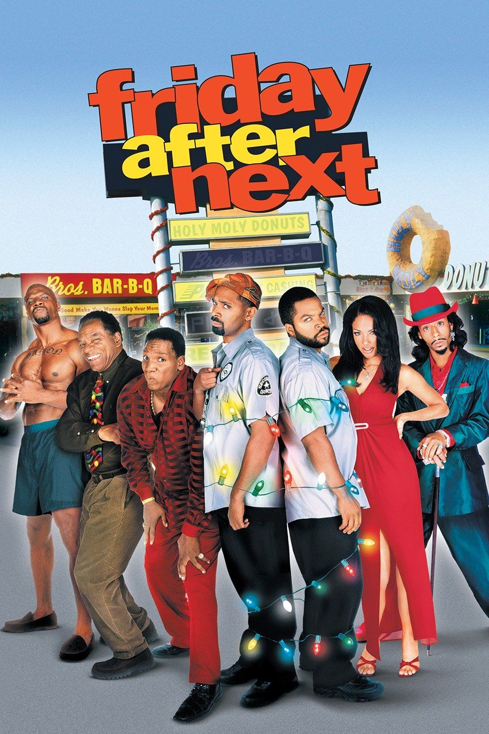 friday after next full movie download