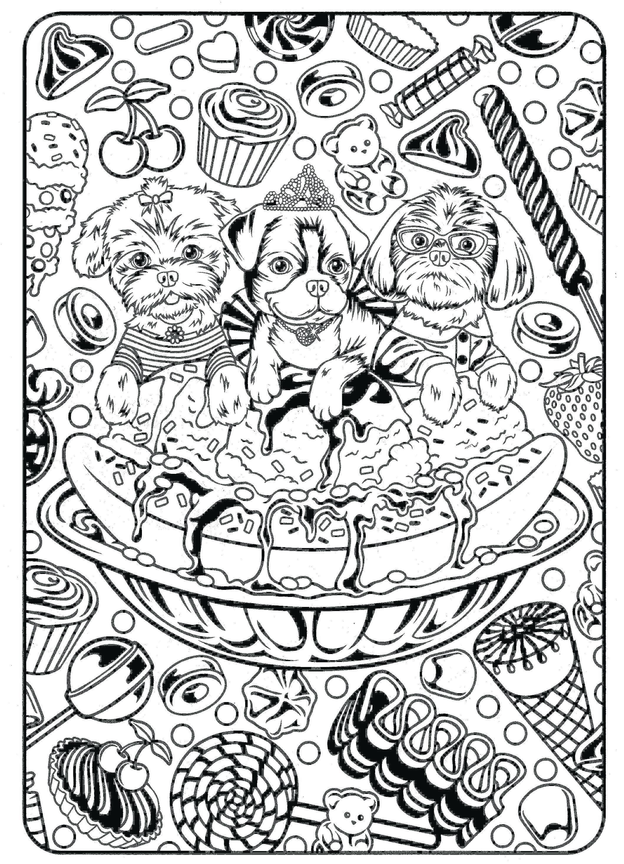 Ninja Turtles Coloring Pages Best Of Tmnt Free Coloring Pages Spartanprint Cool Coloring Pages Pokemon Coloring Pages Space Coloring Pages