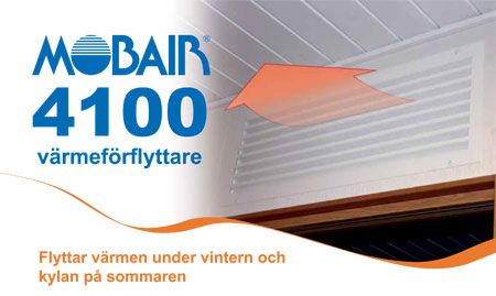 Mobair-4100-1