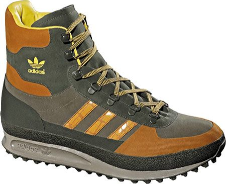 Boots, Hiking boots, Trekking shoes