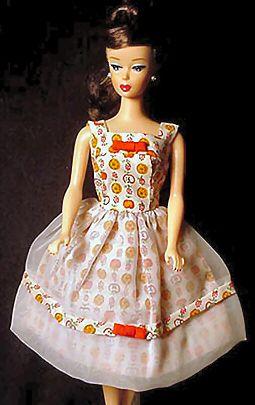 ACMs Cole Swindell Barbie Blank Dating