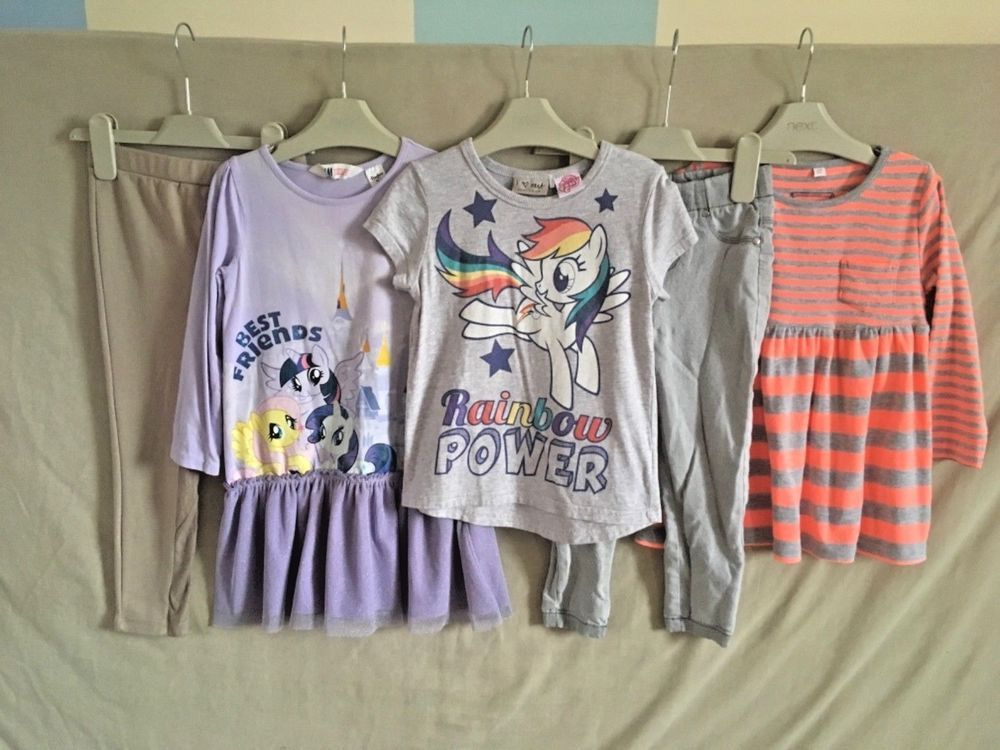 clothes pony coupon
